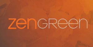 zengreen-brand